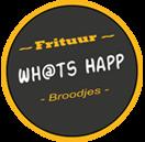 Frituur Wh@ts Happ
